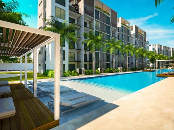 https://algonovopuntacana.com/wp-content/uploads/2021/06/apartamentos-de-1-y-2-habitaciones-en-bavaro-punta-cana.jpg