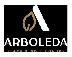 Arboleda Beach & Golf Condos