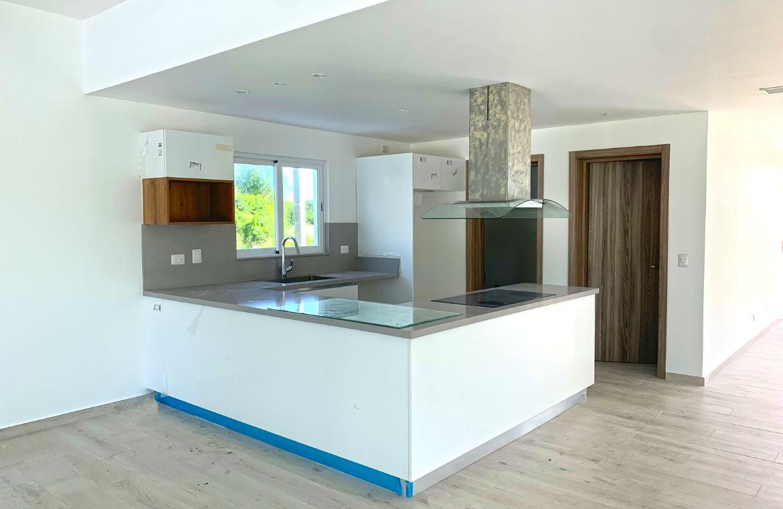 Villa en venta en exclusiva zona de Cap Cana