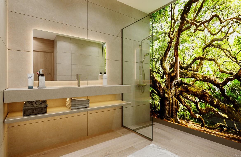 Apartamentos condohotel de 1 habitación, totalmente amueblados en Bavaro Punta Cana