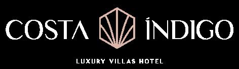 Costa Indigo - Luxury Villas Hotel